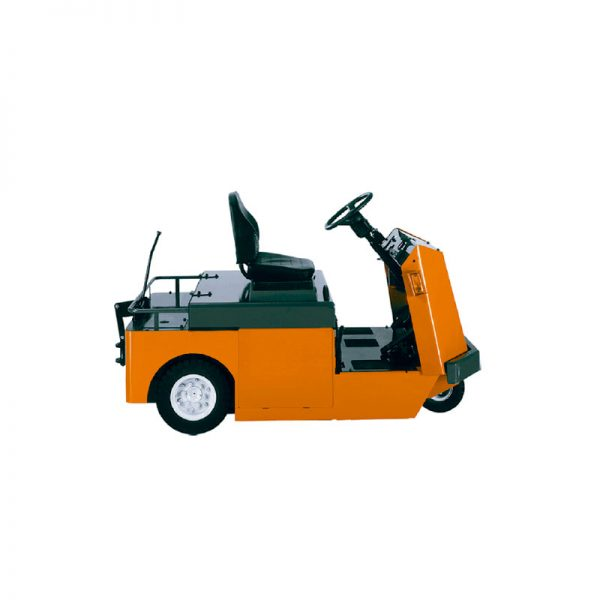BT Tracto R-series CBT4 / CBT6